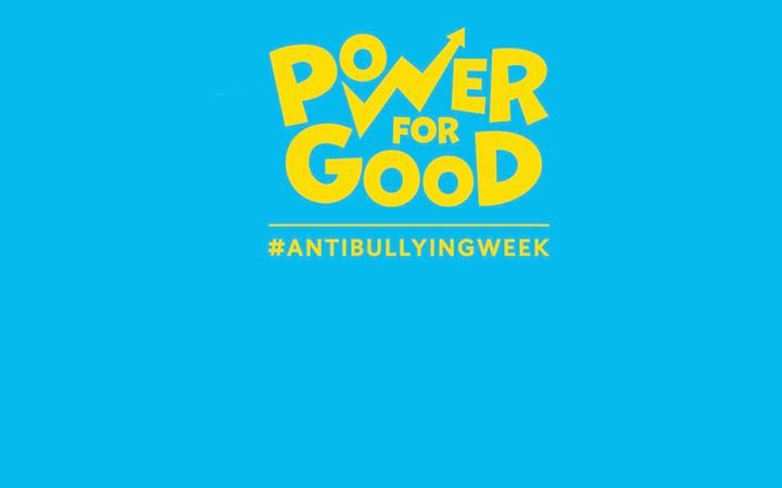Anti-Bullying Alliance cover