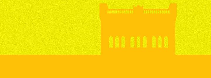 Latvijas Universitātes Absolventu klubs cover