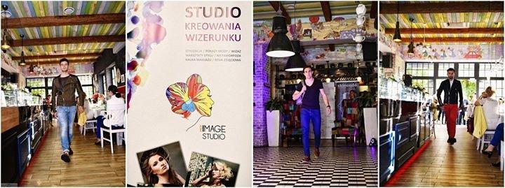 Profimage Studio Piotr Eychler cover