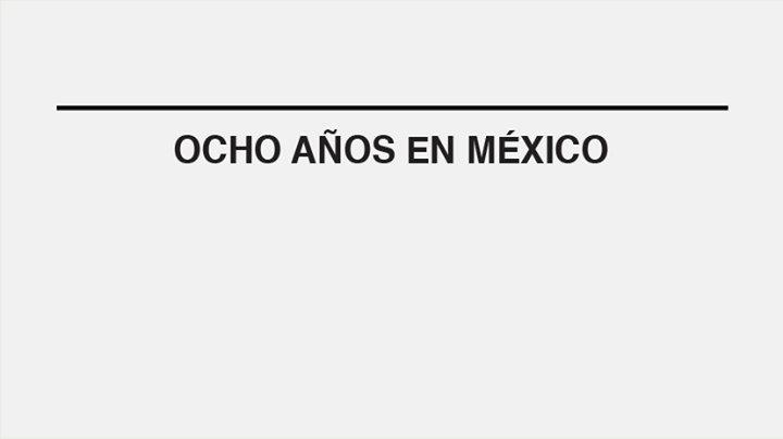VICE en Español cover
