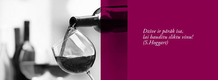 Vīnoga.lv cover