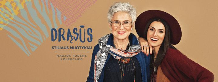 OZAS cover