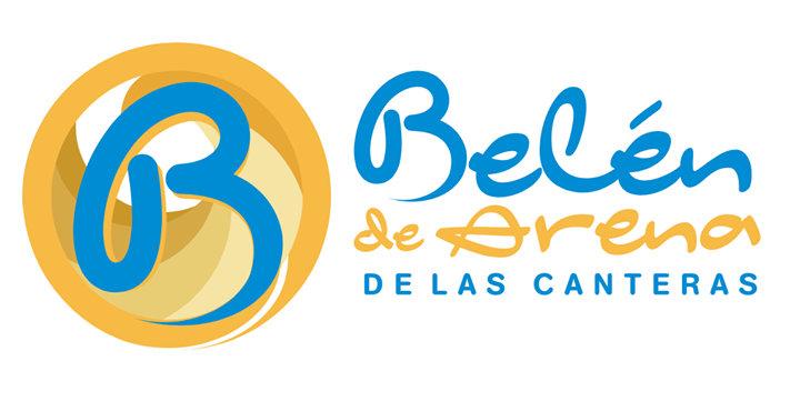Belen de Arena de Las Palmas G.C.- Playa de Las Canteras cover