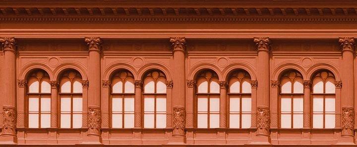 Mākslas muzejs RĪGAS BIRŽA cover