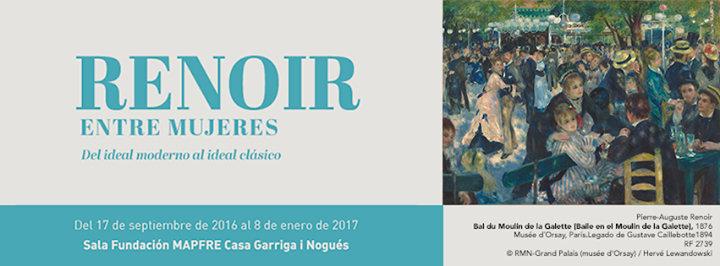 Fundación MAPFRE Cultura cover
