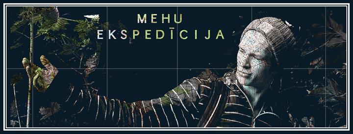 RTU MTAF SP - Mehi cover