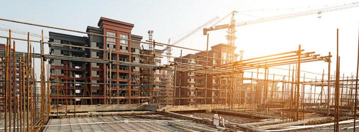 Latvijas Būvuzņēmēju partnerība cover