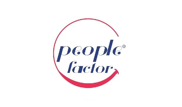 People Factor Consulting cover