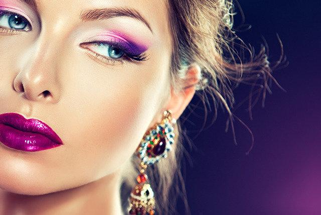 Beautyfor cover
