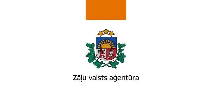Zāļu valsts aģentūra cover