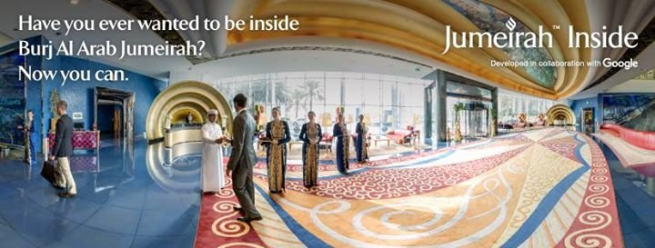 Pera Palace Hotel Jumeirah cover