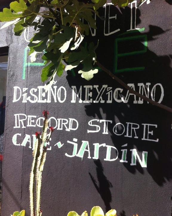 Palé Eco Store cover