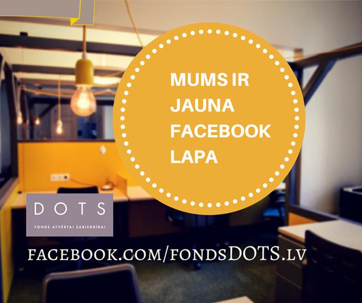 Sorosa fonds - Latvija | Soros Foundation - Latvia cover