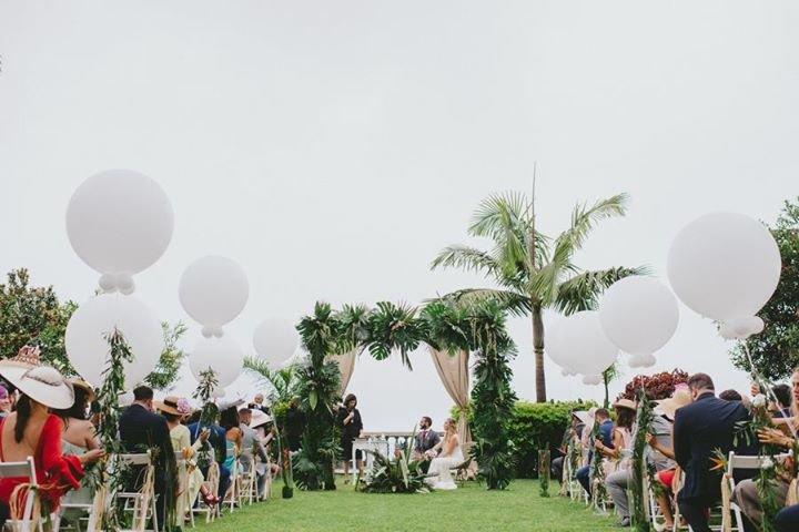 d-bodas.com cover