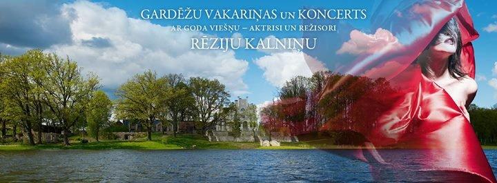 Rumene Manor cover