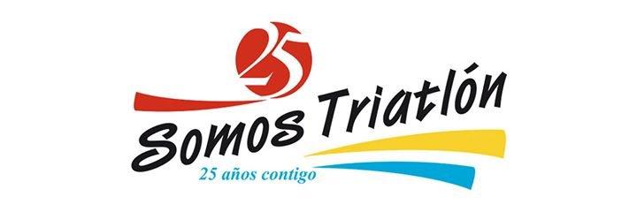 Federación Española de Triatlón cover