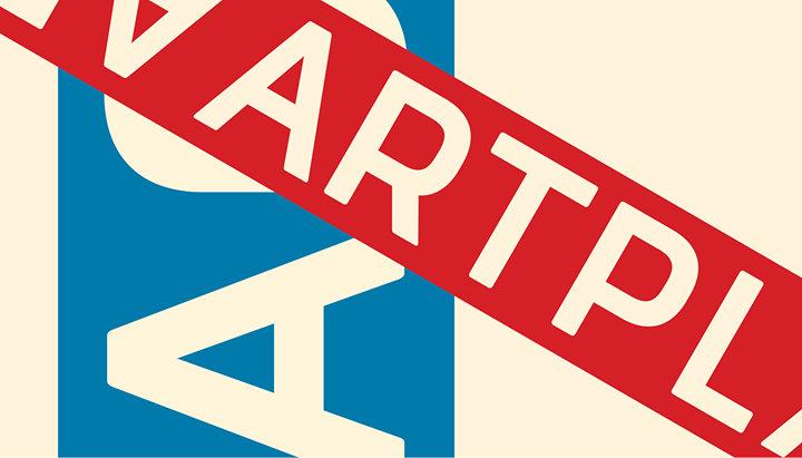 ArtPlaceAmerica cover