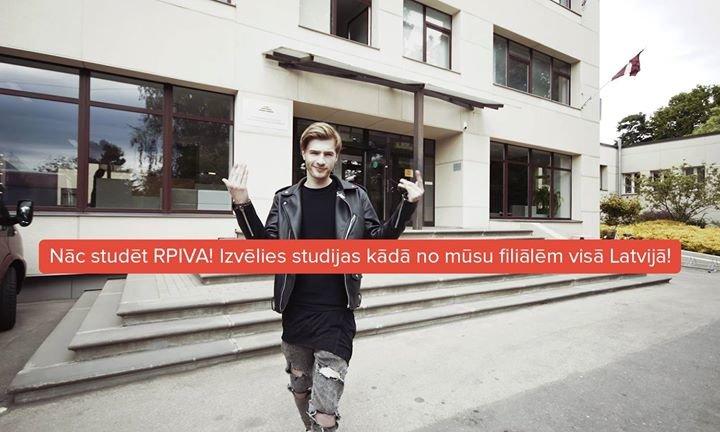 RPIVA cover