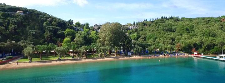 Grecotel Daphnila Bay Thalasso cover