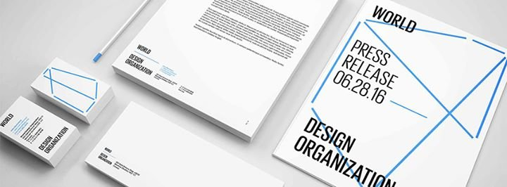World Design Organization cover