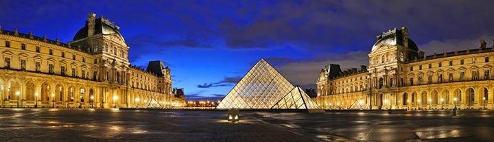 Paris, France cover
