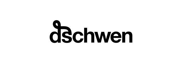 Dschwen cover