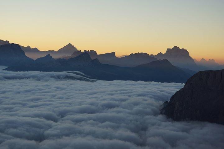 Arya Alpine Lodge Selva di Val Gardena Dolomiti cover