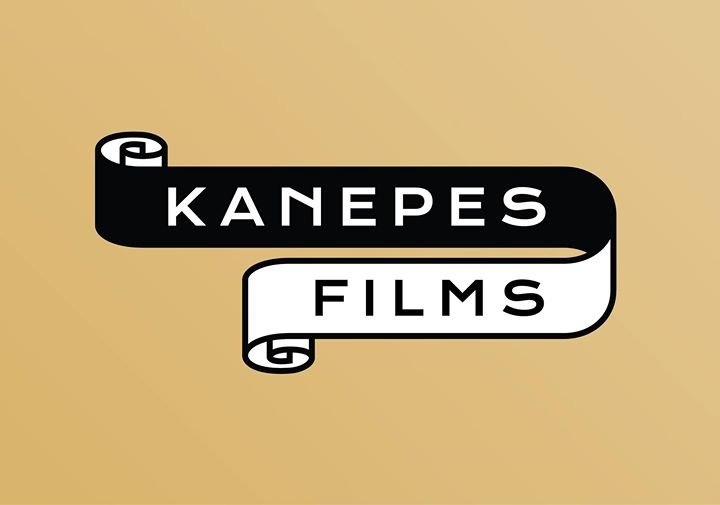 Kanepes Films cover