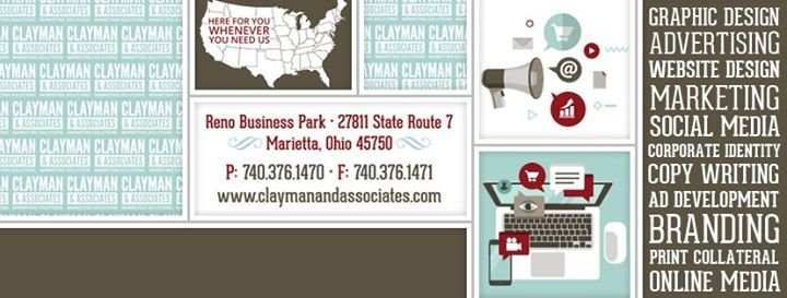 Clayman & Associates cover