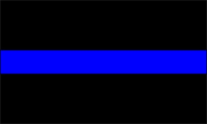 Thomaston Police Department cover