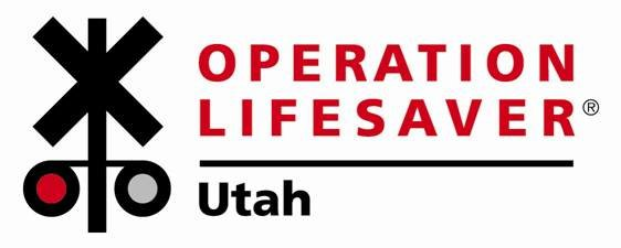 Operation Lifesaver Utah cover