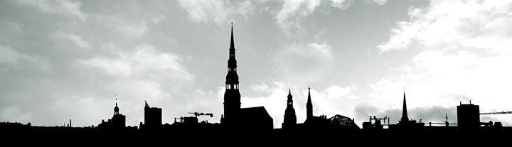 Demola Latvia cover