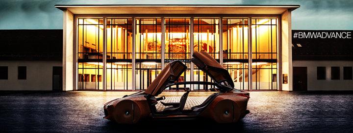 BMW Адванс-Авто cover