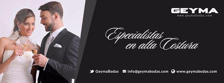 Geyma Bodas cover