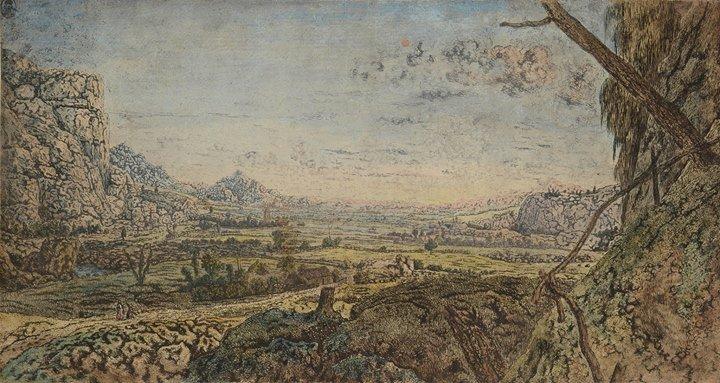 Rijksmuseum cover