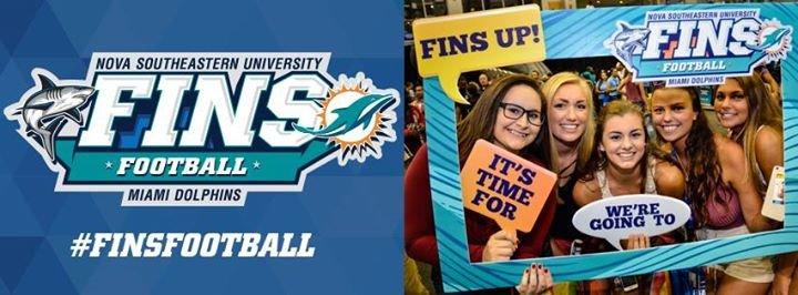 Nova Southeastern University cover