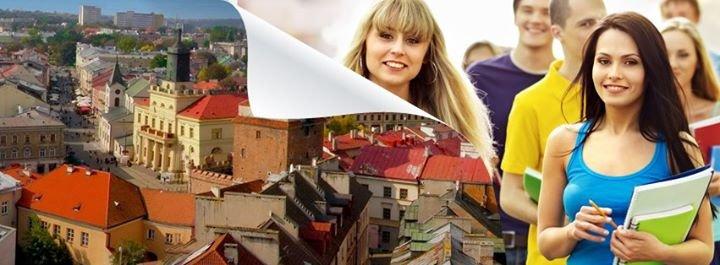 Wydział Ekonomiczny - UMCS cover