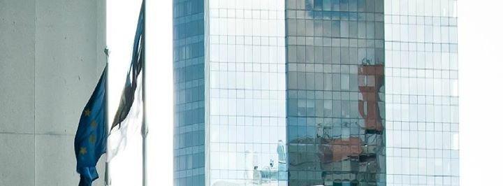 Seven Real Estate Advisors cover