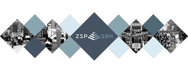 ZSP SGH cover