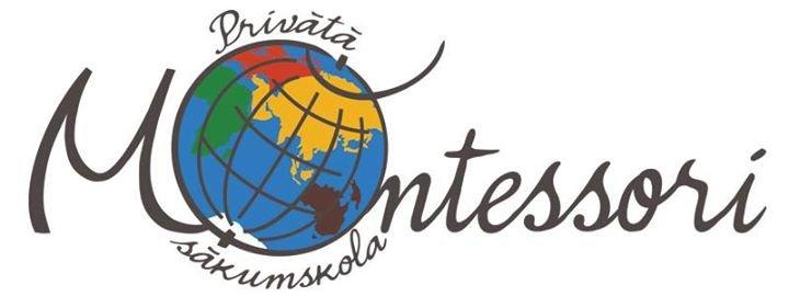 Privātā Montessori sākumskola cover
