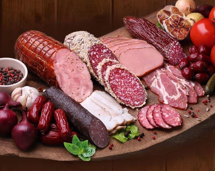 Rēzeknes gaļas kombināts cover