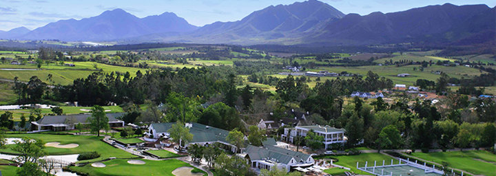 Fancourt cover