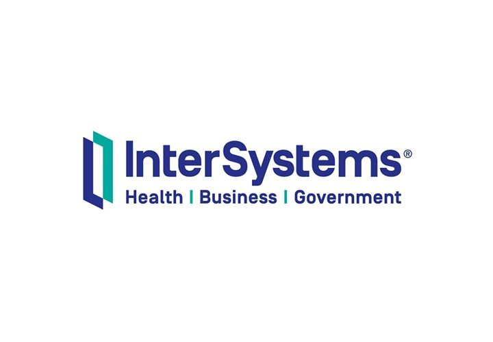 InterSystems cover