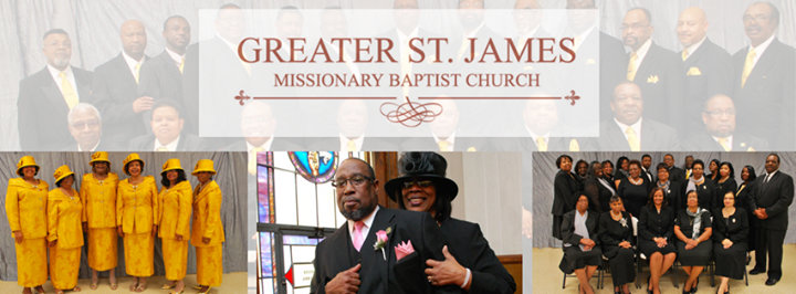 cummings street missionary baptist church essay Join facebook to connect with mac reel and others 101, tropical essays, kcra 3 inc, cbs chicago, cummings street missionary baptist church.