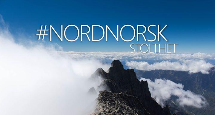 Macks Ølbryggeri AS cover