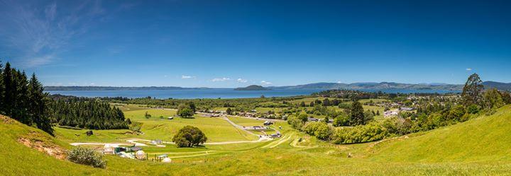OGO Rotorua cover