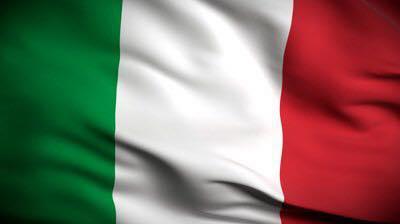 Campini's Fine Italian Deli & Market cover