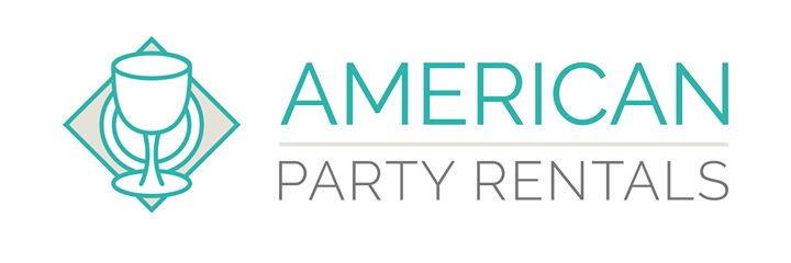 American Party Rentals cover