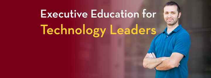 Technological Leadership Institute - University of Minnesota cover