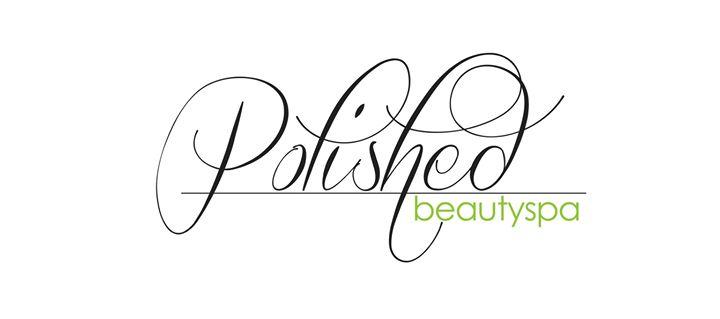 Polished Beautyspa cover